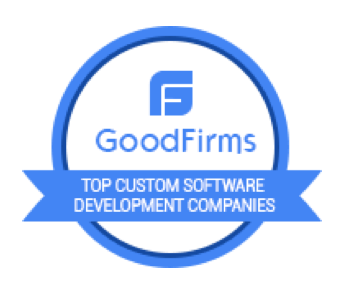 Goodfirms Software